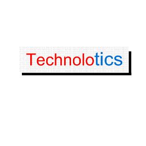 technolotics_big