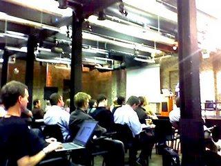 barcamp-small