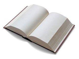 wee-book