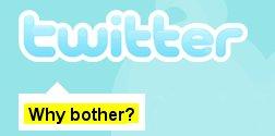 twitter1