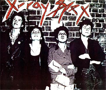 x-ray_spex_1st_poster.jpg