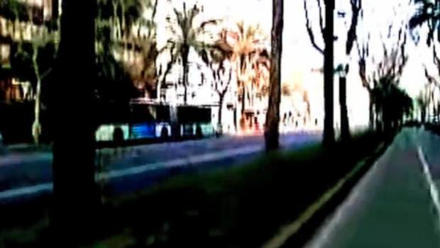 Screen Shot 2013-08-04 at 14.49.00