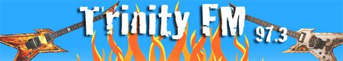 Trinity FM