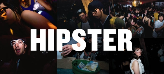 adbusters_79_hipsters_bg