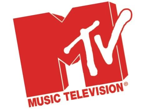MTV_Logo_Red