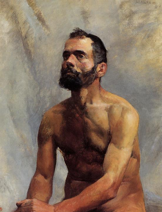 academic-study-nude