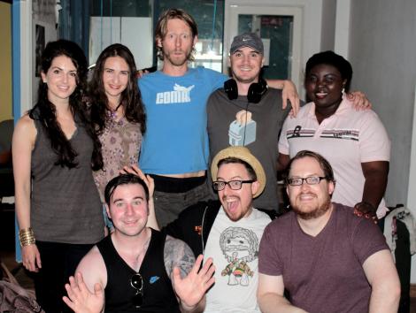 cast-and-crew