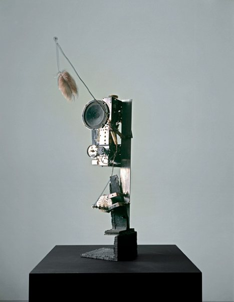 radio-skulptur-1962