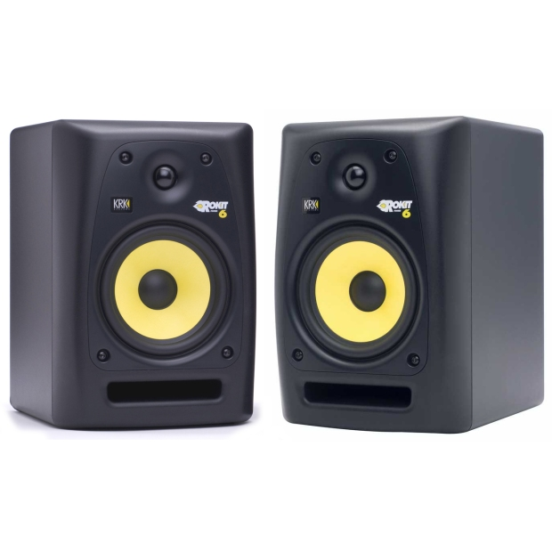 37567-krk-rokit-powered-6-g2-pair-large