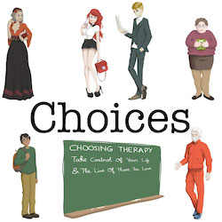 Choices