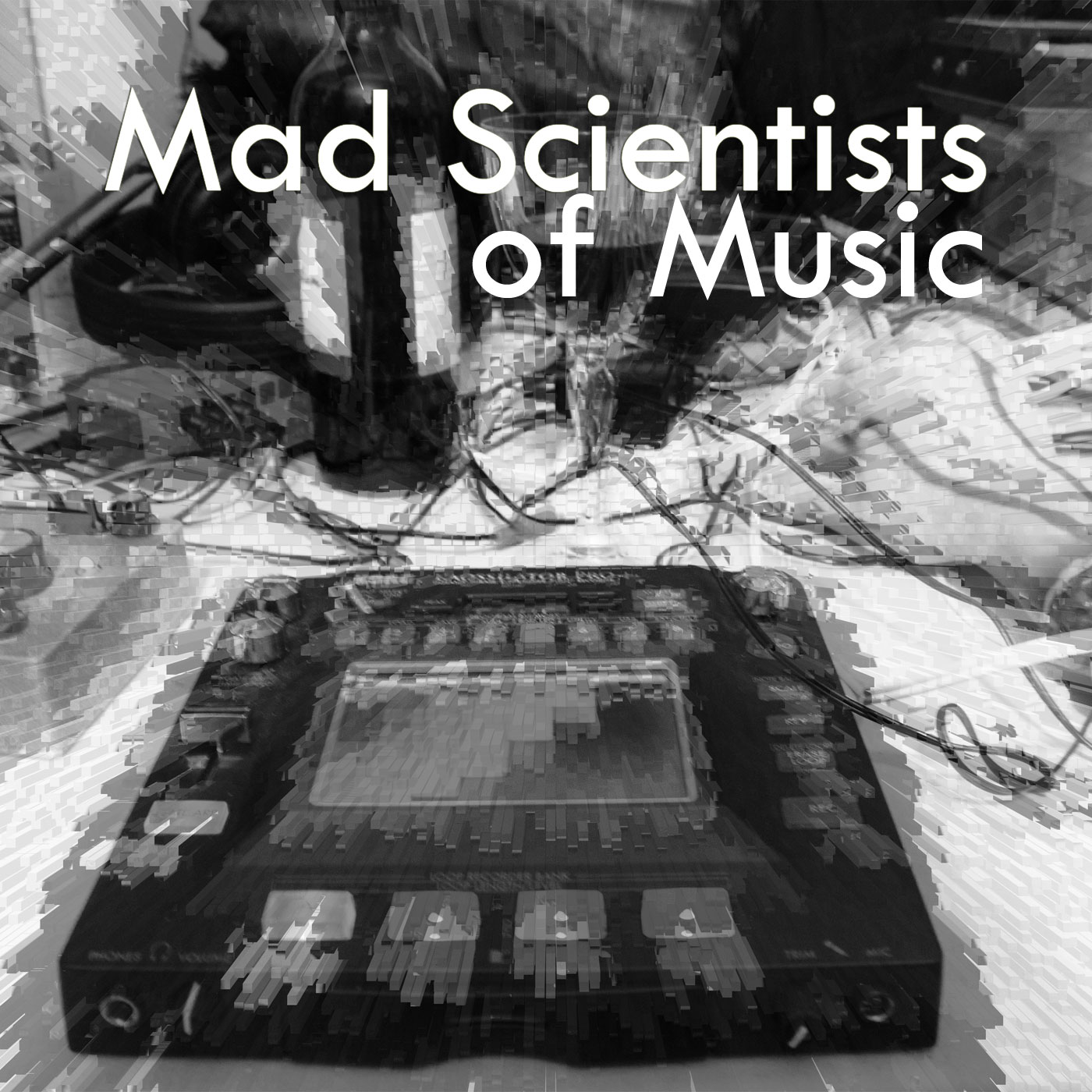 Mad Scientists of Music Documentary