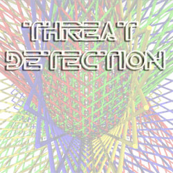 Threat Detection Videogame podcast