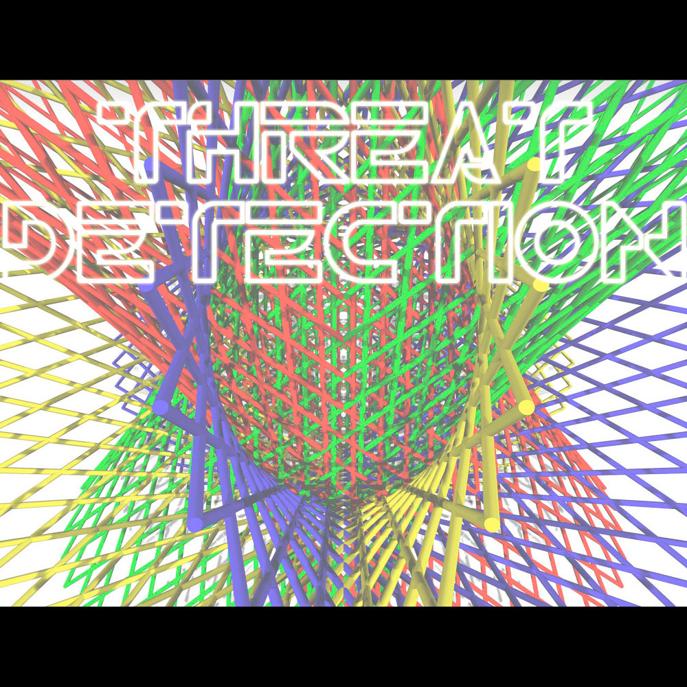 Threat Detection - The Irish Videogame Podcast