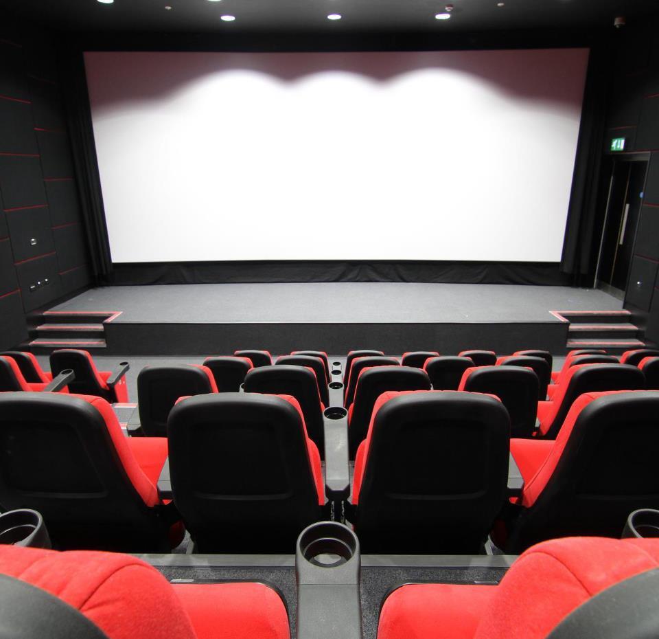 cinema-pic