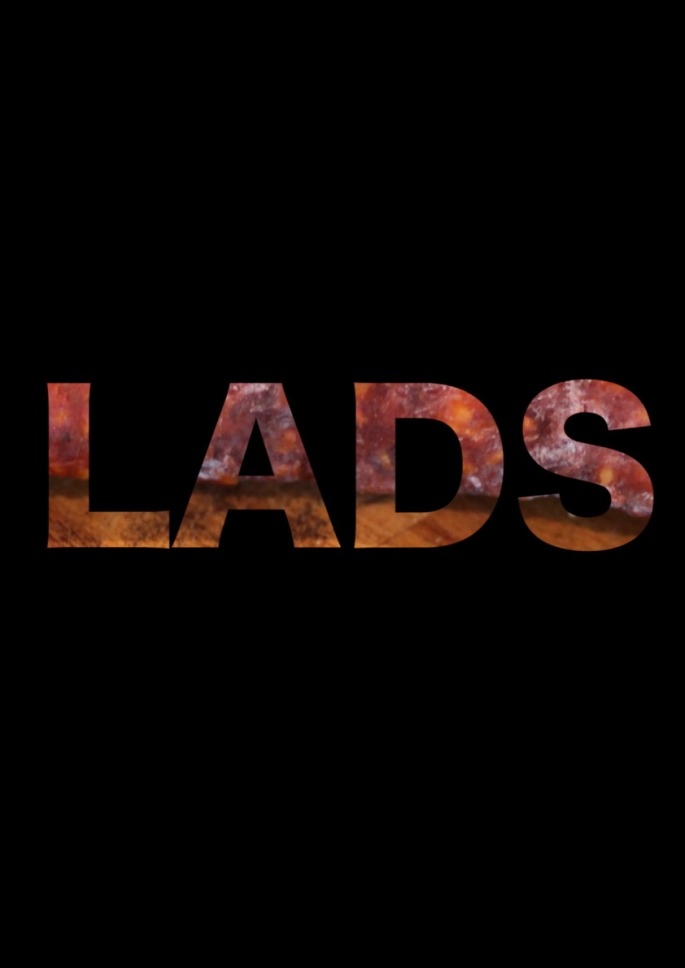 lads-vertical
