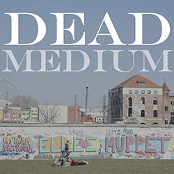 deadmediumsmall