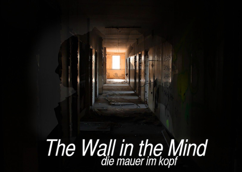 The Wall in the Mind - small