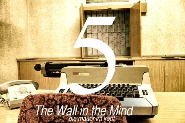 wall-5