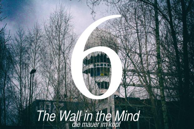 wall-6