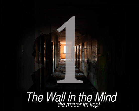 wall-in-the-mind-poster-2