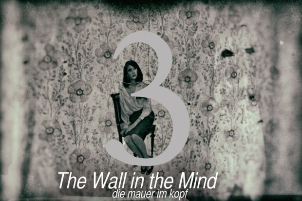 wall3b