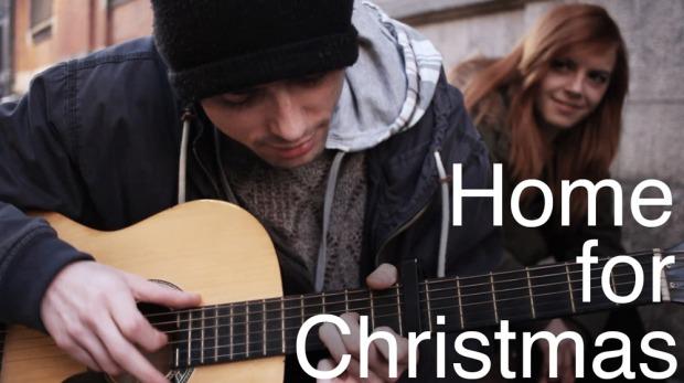 home-for-christmas-poster