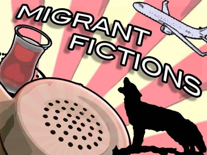 MigraFi_illustration_color