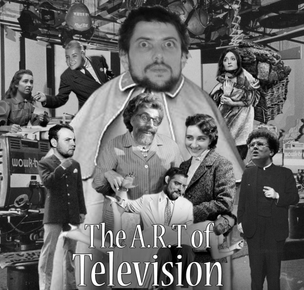 art-of-television---poster-finalish.jpg