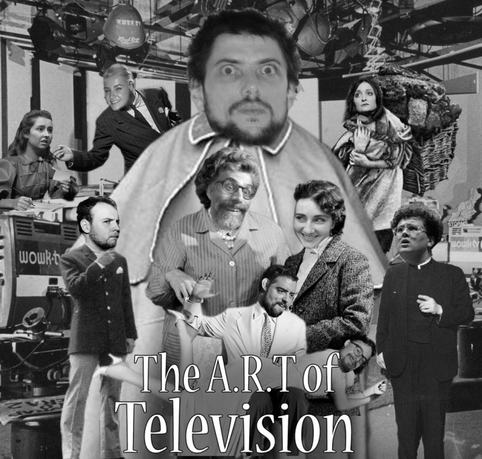 art-of-television---poster-finalish.jpg
