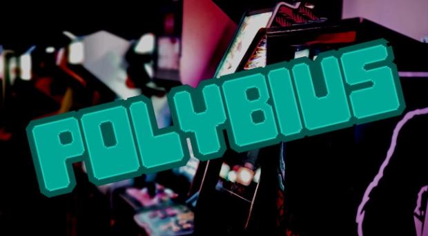 polybius-grid