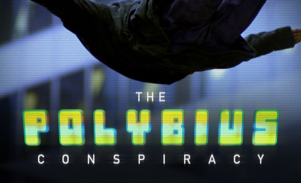 thepolybiusconspiracylogo